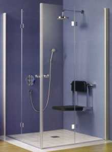 barrierefreies badezimmer einrichten tipps zur badgestaltung auch behindertengerecht. Black Bedroom Furniture Sets. Home Design Ideas