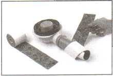 Gut bekannt Aquaboard Schallschutz für Bodenablauf und Abwasserrohr KX92