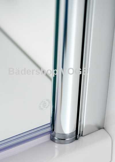 pendelt r exklusiv in nische h he bis 210 cm ma anfertigung breite bis 160 cm. Black Bedroom Furniture Sets. Home Design Ideas